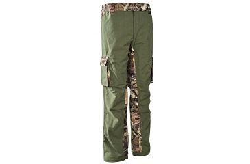 2-Yukon Gear Scent Factor Pants