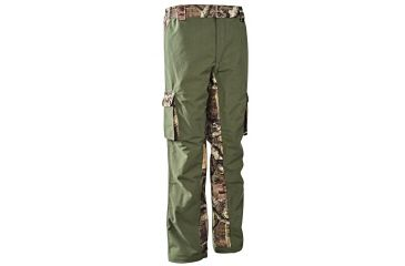 5-Yukon Gear Scent Factor Pants