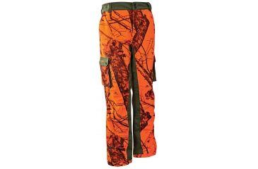 6-Yukon Gear Scent Factor Pants