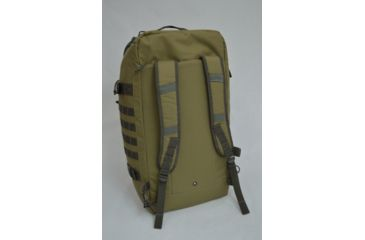 21-Yukon Outfitters Tactical Bug-Out Bag