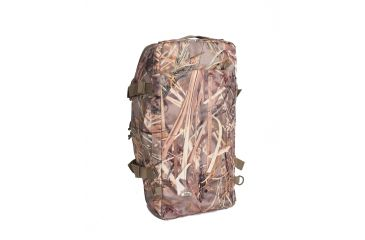 19-Yukon Outfitters Tactical Bug-Out Bag