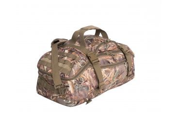 22-Yukon Outfitters Tactical Bug-Out Bag