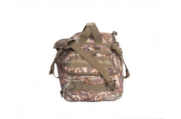 29-Yukon Outfitters Tactical Bug-Out Bag