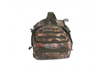 30-Yukon Outfitters Tactical Bug-Out Bag