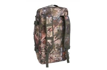 31-Yukon Outfitters Tactical Bug-Out Bag