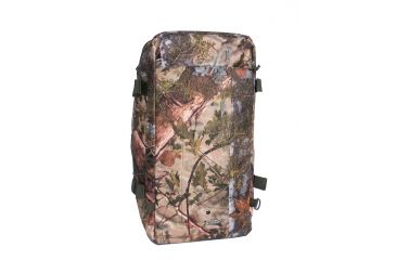 24-Yukon Outfitters Tactical Bug-Out Bag
