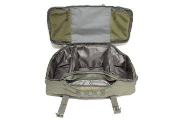 10-Yukon Outfitters Tactical Bug-Out Bag