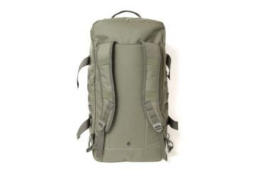 16-Yukon Outfitters Tactical Bug-Out Bag