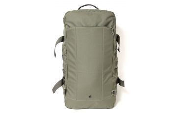 20-Yukon Outfitters Tactical Bug-Out Bag
