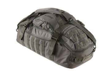 7-Yukon Outfitters Tactical Bug-Out Bag