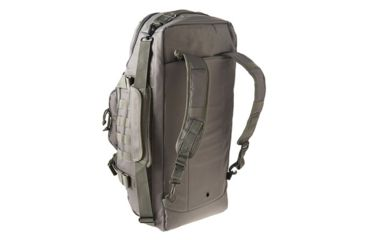 12-Yukon Outfitters Tactical Bug-Out Bag