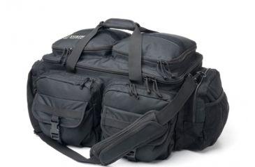 6-Yukon Outfitters Weekend Range Bag