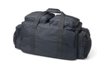 10-Yukon Outfitters Weekend Range Bag