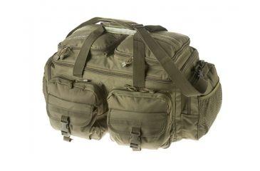 2-Yukon Outfitters Weekend Range Bag