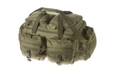7-Yukon Outfitters Weekend Range Bag