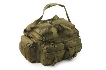 11-Yukon Outfitters Weekend Range Bag