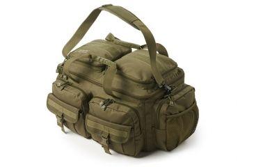 13-Yukon Outfitters Weekend Range Bag