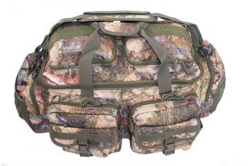 16-Yukon Outfitters Weekend Range Bag