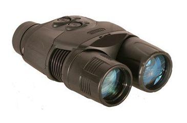 Yukon ranger lt digital nv monocular scope free s h