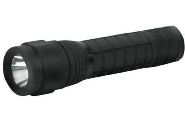 Sightmark Triple Duty Tactical Flashlight P4 SM73001