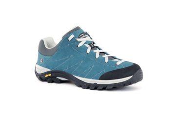 0f8189d3132 Zamberlan 103 Hike Lite RR Leather Hiking Boots - Women's