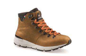 4404c8a4dd4 Zamberlan 322 Cornell GTX Hiking Boots - Men's