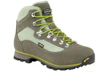 aa605f2bff2 Zamberlan 443 Trailblazer GTX Hiking Boot - Women's | Free Shipping ...