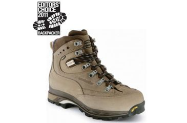 37cb3c3215f Zamberlan 760 Steep GT Boot - Women's | 4.3 Star Rating Free ...