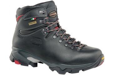 d179bdac6e6 Zamberlan 996 Vioz GTX Backpacking Boots - Men's