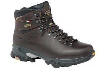 ea46cf8b492 Zamberlan 996 Vioz GTX Backpacking Boots - Women's