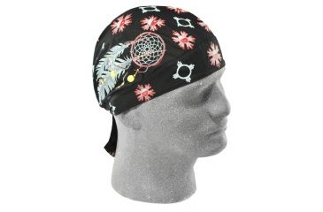 Zan Headgear Flydanna Dreamcatcher Z671