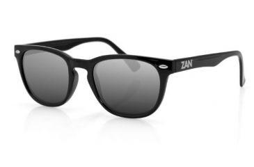 35d07acb9a Zanheadgear NVS Sunglasses