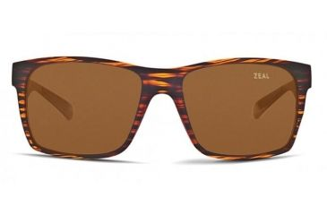 a5b6331d7bc Zeal Optics Brewer Sunglass Frames