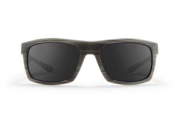 21ce735c18 Zeal Optics Drifter Polarized Sunglasses