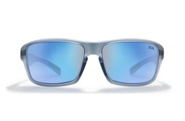 fb2b238d4e8 Zeal Optics Incline Polarized Sunglasses