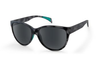 ebd89527622 Zeal Optics Isabelle - Polarized