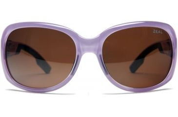 polarized running sunglasses x91f  zeal airstream women's polarized sunglasses