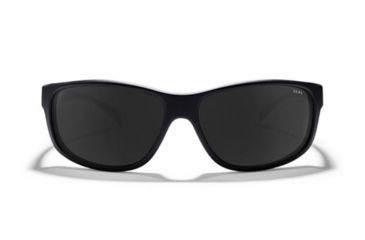 1900f71a7d Zeal Optics Sable Polarized Sunglasses