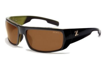 75169ea69ad Zeal Optics Snapshot Sunglasses
