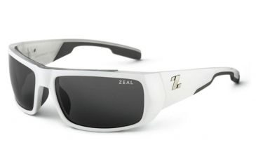 d45975b6b69 Zeal Optics Snapshot Sunglasses