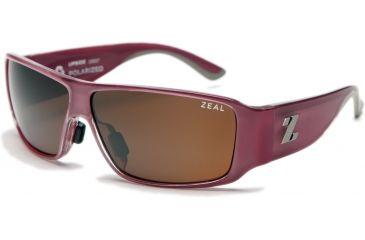 cd14a443de Zeal Optics Upside Sunglasses Frames