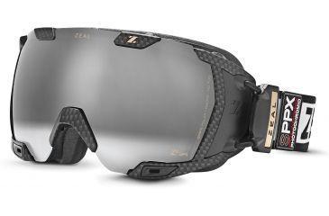 017fc2755a5a Masque Oakley Ski Gps. Masque Ski Oakley Gps