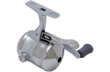 Zebco 11 Platinum Reel, Trigger Spin 174445