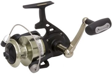 Zebco Fin-nor Offshore Spinning Reel, 45sz 174905