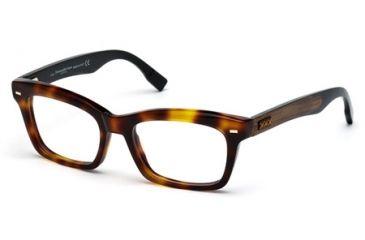 Zegna Couture ZC5006 Progressive Prescription Eyeglasses ...