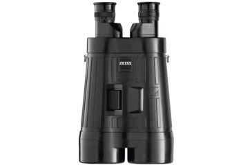 2-Zeiss 20X60 S Image Stabilization Binoculars 526000