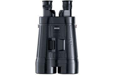 1-Zeiss 20X60 S Image Stabilization Binoculars 526000