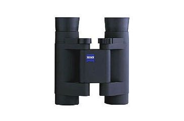 Zeiss 8x20B T* Conquest Pocket Binoculars with Pouch - 522073