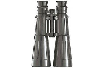 Zeiss 8x56 BGAT Classic WP Binoculars - 525658