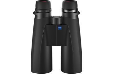 Zeiss Conquest HD 15x56mm Binoculars 525633-0000-000